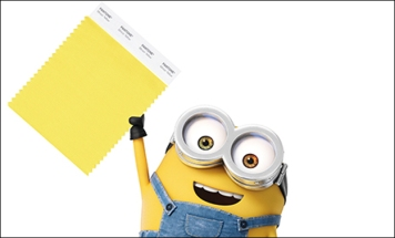 notepad-minion-2hs0k1w
